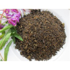 Willow Tea (Ivan-chai) 50g  / 2019 /